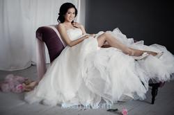 asian bridal makeup toronto