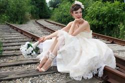 toronto bridal hair and makeup