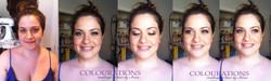 amazing makeup artist in toronto