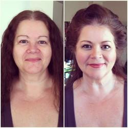 top makeup artist in toronto