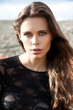 commercial makeup artist in GTA