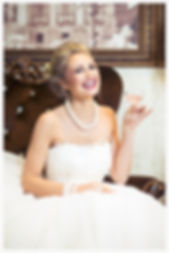 best makeup and hair in toronto for bridal, weddings, toronto makeup artists, luxury bride