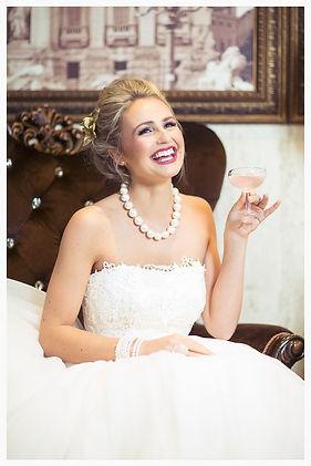 best makeup and hair in toronto for bridal, weddings, toronto makeup artists, luxury bride