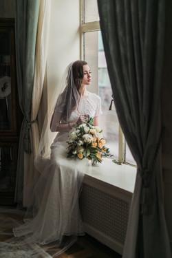 Albany_Club_Wedding_Photos-Rhythm_Photography-190