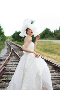 toronto bridal luxury hair makeup