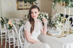 Albany_Club_Wedding_Photos-Rhythm_Photography-140