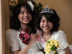 bridal makeup and hair toronto