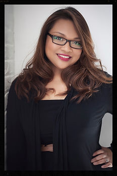Irene Sy, Toronto filipino makeup artist for weddings, special events, glamour/boudoir makeup and hair, fitness shows and events, beauty pageants, fashion editorials, beauty campaigns, commercial, advertising campaigns, catalog, corporate, lifestyle, prom