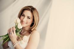 wedding makeup artist toronto