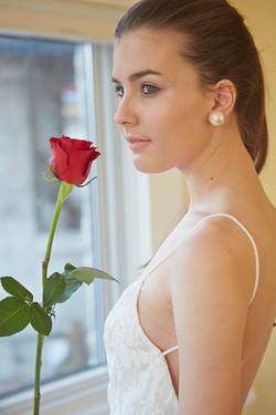 classic bride toronto