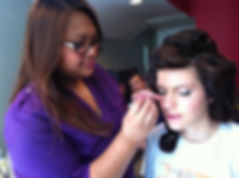 filipino makeup artist, commercial makeup artist, wedding makeup artist toronto, advertising, boudoir, glamour, bridal, special events, prom, beauty, fashion, editorials, professional makeup artist toronto,  makeup and hair, bridal makeup and hair toronto