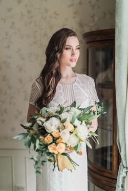 Albany_Club_Wedding_Photos-Rhythm_Photography-125