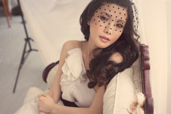 makeup artist toronto for prom