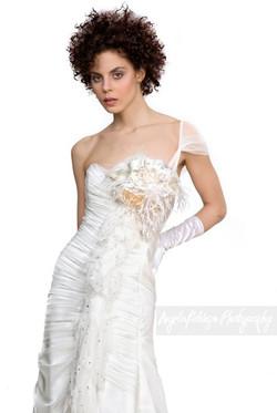 bridal couture toronto