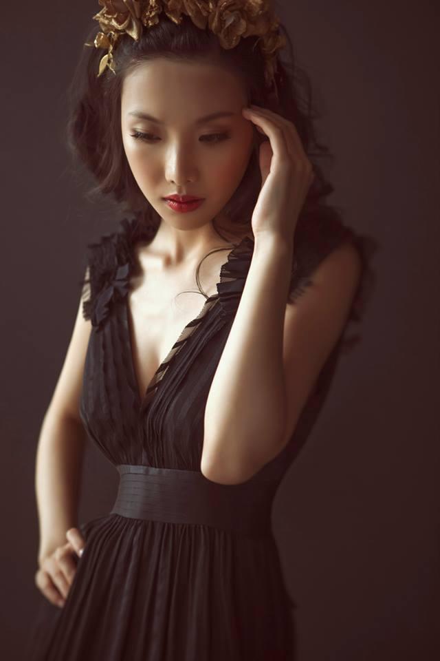 makeup artist for asian brides GTA
