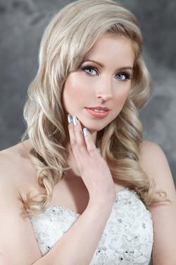flawless bride toronto
