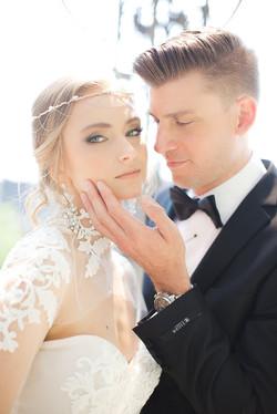 toronto bridal makeup artists