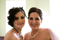 toronto wedding makeup and hair