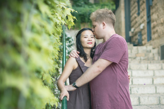 Rob_and_Maria_Engagement-32.jpg