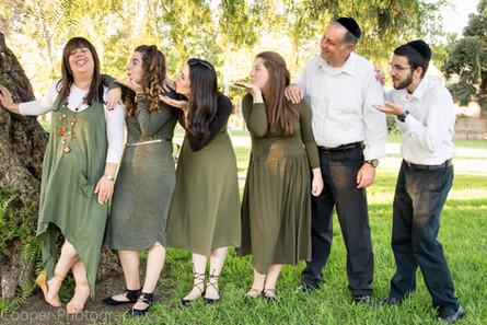 Family & Groups-15.jpg
