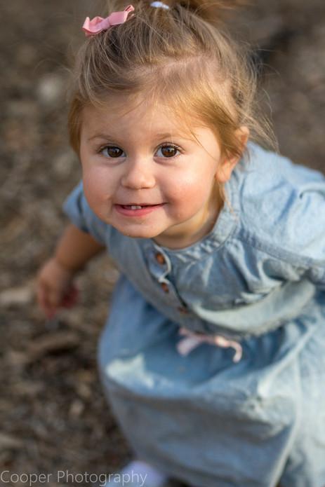Children & Babies-4.jpg