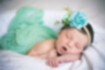 Children & Babies-51.jpg