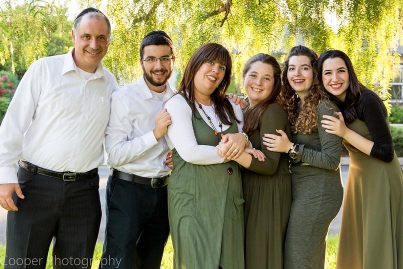 Family & Groups-12.jpg