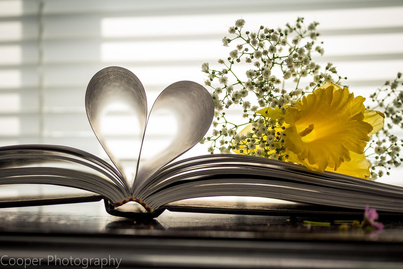Flowers & Food-1.jpg