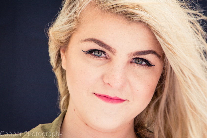 Portraits-4.jpg