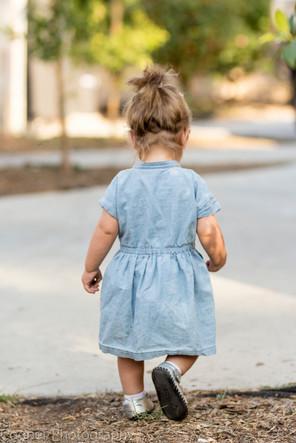 Children & Babies-5.jpg