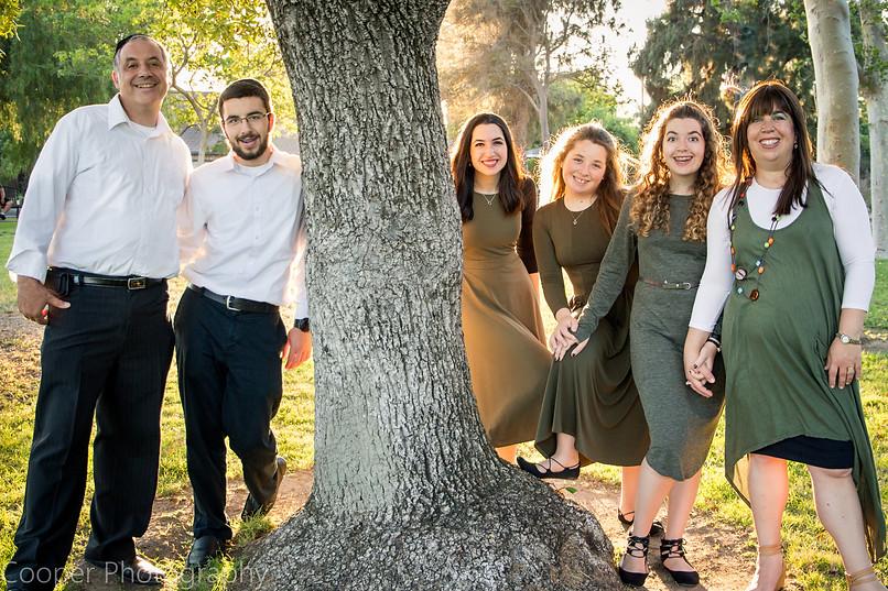 Family & Groups-16.jpg