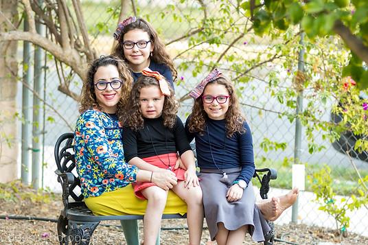 Family & Groups-8.jpg