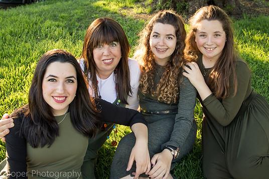 Family & Groups-13.jpg