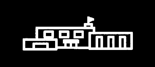 田中学園アイコン-03.png