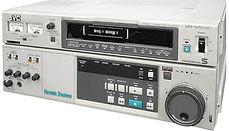 jvc-br-s525e_digitalizzarevideocassette_