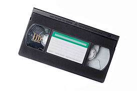 4-riversaggio-Vhs-minidv-dv8-dvd-vercell