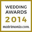 badge-weddingawards_it_IT (7).jpg