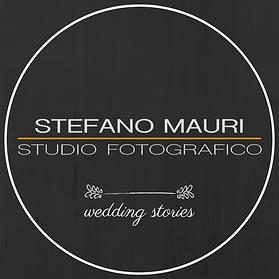 Logo Wedding.png