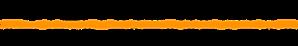 Logo vett sito.png