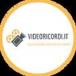 LogoRotondoVett.Videoricordi.png