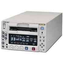 Sony-DSR-1500-DVCAM-Deck.jpeg