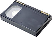 betacam-sp-cassette.jpg