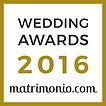badge-weddingawards_it_IT (5).jpg