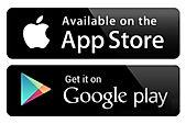 app-store-and-google-play-logo-1.jpg