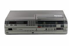 Philips-VR2340-Video2000-VCC-V2000.jpg