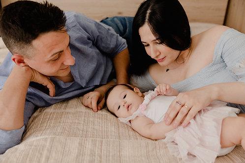 """SERVIZIO FOTOGRAFICO """"Family & Children"""" LOVE SESSION"""