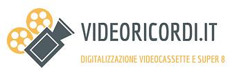 LogoOrizzontaleVideoricordi.png