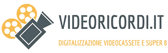 LogoVideoRicordiRETTANGOLARE.png