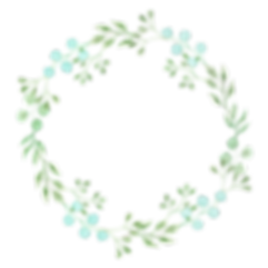 GREENERY_WREATH.png