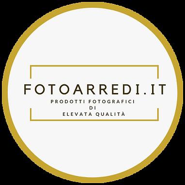 LogoFotoArredi.png